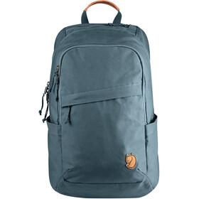 Fjällräven Räven 20 Backpack Dusk